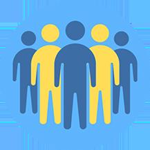 Orientações gerais sobre o trabalho do Grupo de Campo