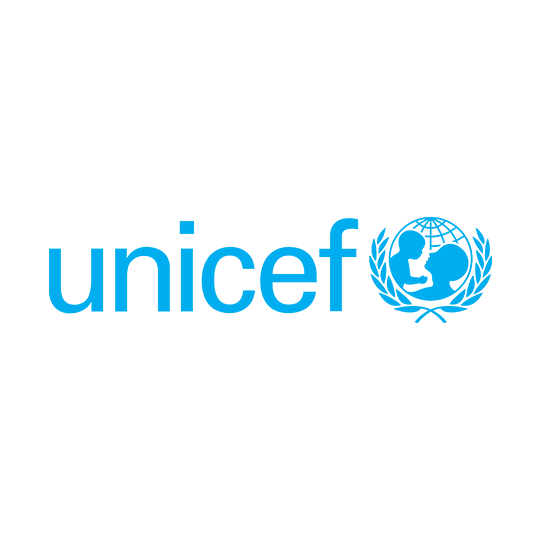 Logo e Manual da Marca: UNICEF