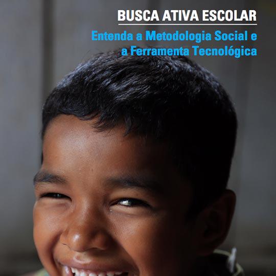Guia: Metodologia Social e Ferramenta Tecnológica