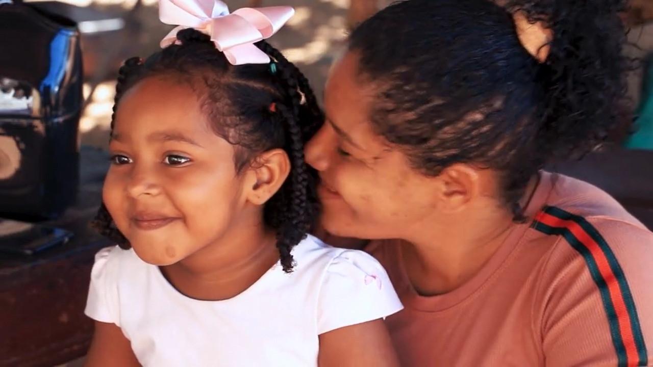 O programa Busca Ativa Escolar intensificou as ações para promover a prevenção do abandono e evasão escolares