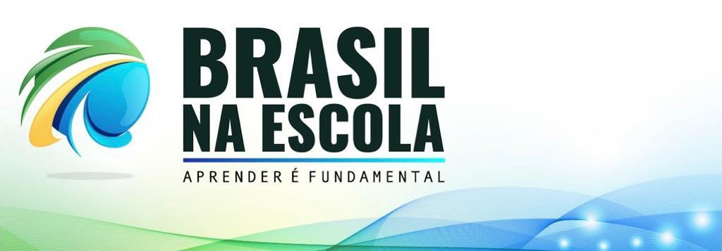 Programa Brasil na Escola: iniciativa voltada para os anos finais do ensino fundamental pretende investir R$260 milhões entre o ano de 2021 e 2022