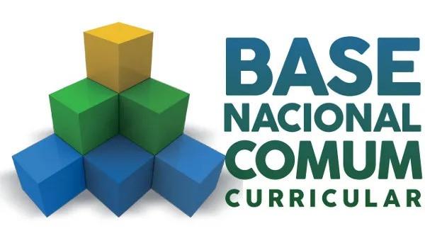 MEC realizará estudo nacional sobre a implementação da BNCC