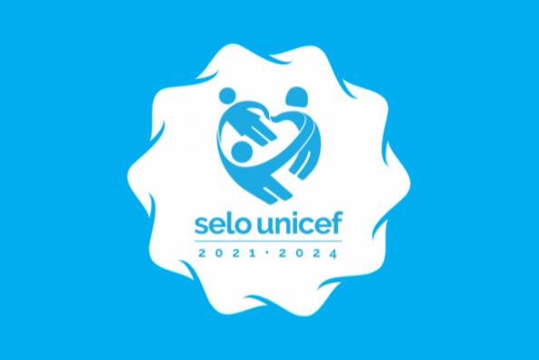 Selo UNICEF tem recorde de adesões: 2.021 municípios em 18 estados