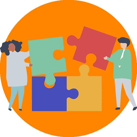 Formação de equipe e Plano de Ação
