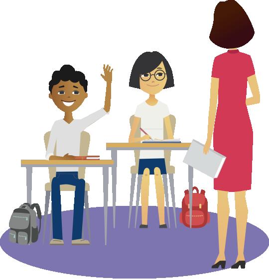 Busca Ativa Escolar nos municípios e estados: um panorama